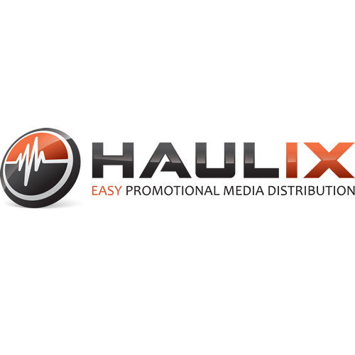 Haulix Logo