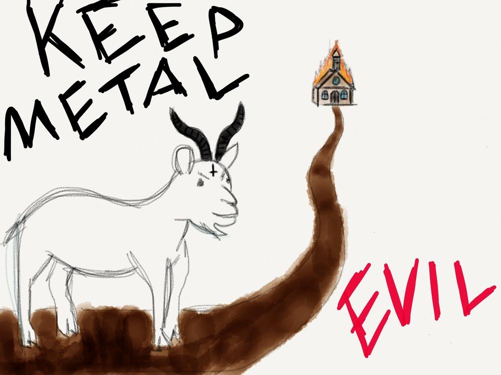 Justin Proper Metal Goat.jpg