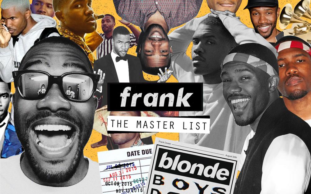 frank-header.png