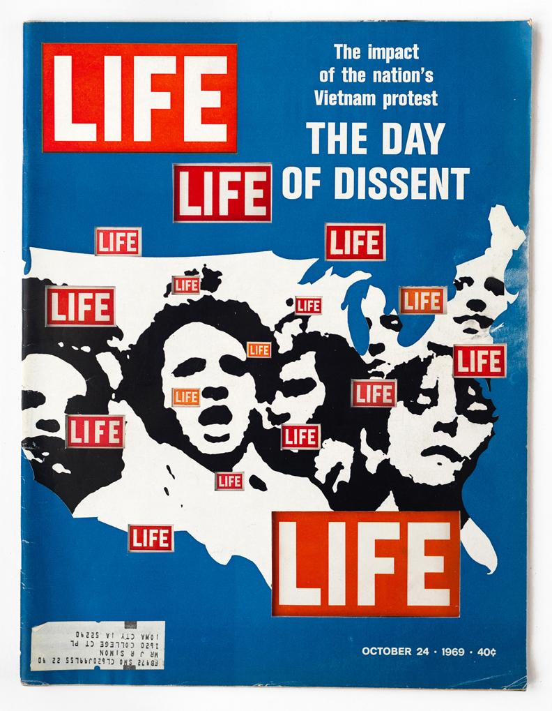 Dennis_Koch_LIFE_Cutout_No_023_January_30_1970_LIFE_Dissent_2018_collage_CC.jpg