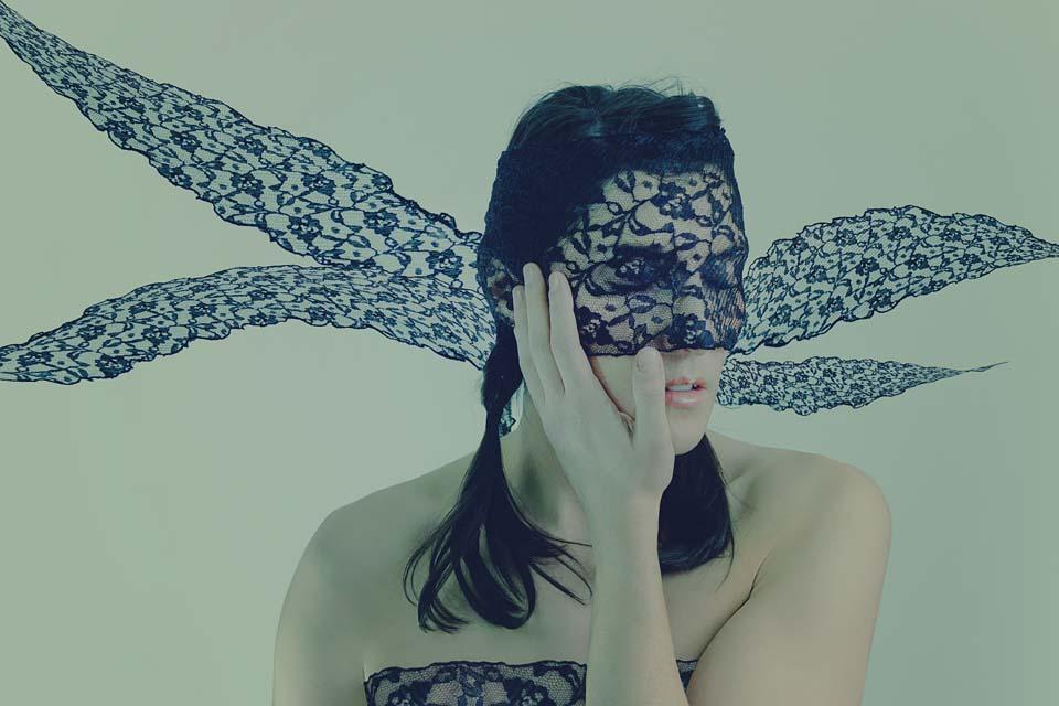 Renata Ramsini Portrait - Assyrian FB.jpg