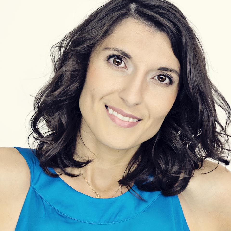 Renata Ramsini, Founder