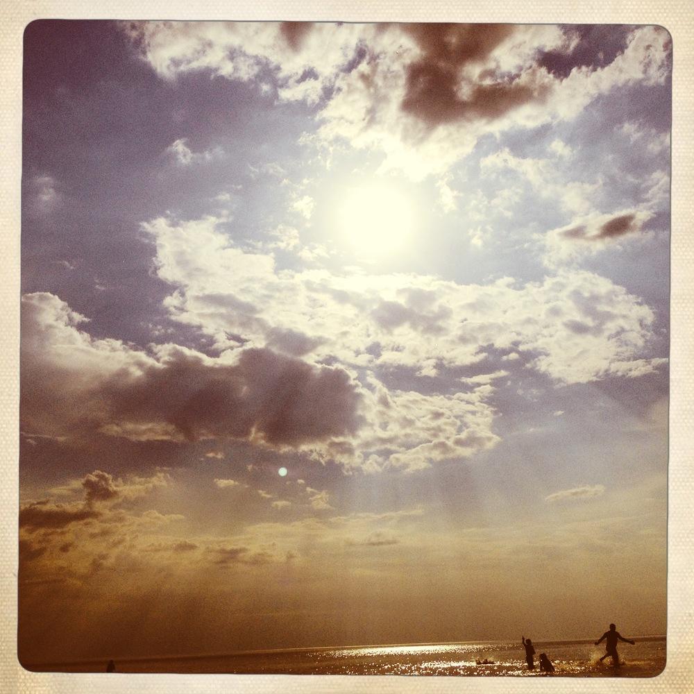 Iphonekuvat_Sanna Krook097.JPG