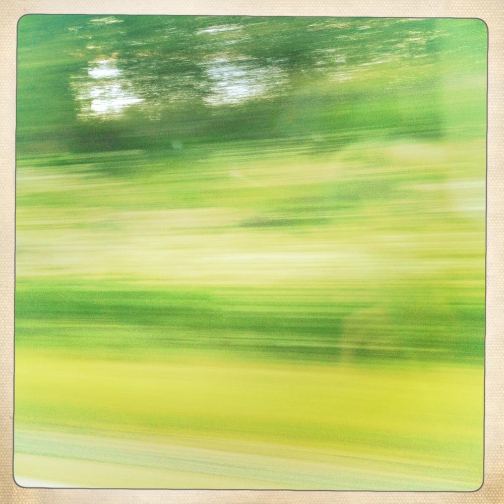 Iphonekuvat_Sanna Krook106.JPG