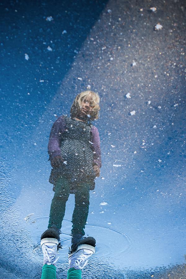 Lempi, Oulu 2014. Kuva/ phot by Sanna Krook.