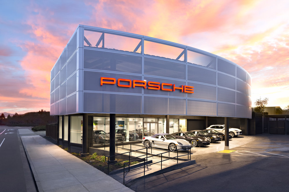Walnut Creek Porsche Pre-Owned 01.jpg