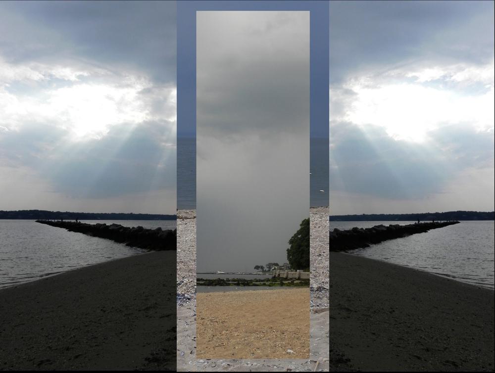 ai impending storm copy.jpg