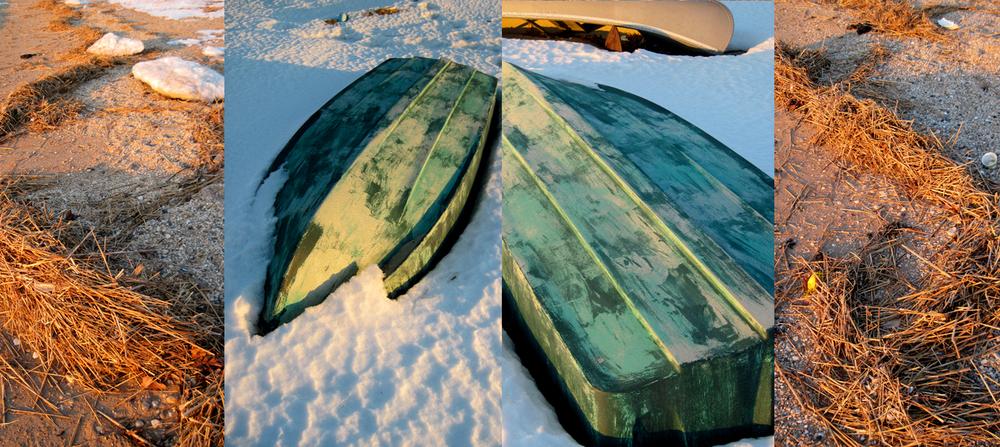 green boat-1 copy.jpg