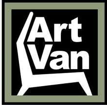 ArtVanFurnitureLogo.jpeg