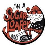 Sugarloaf.jpeg
