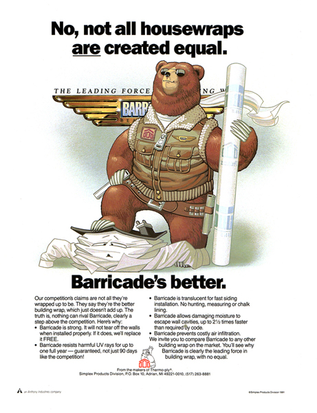 BarricadeBear.jpg