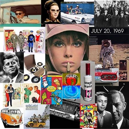 1960sCollage.jpg