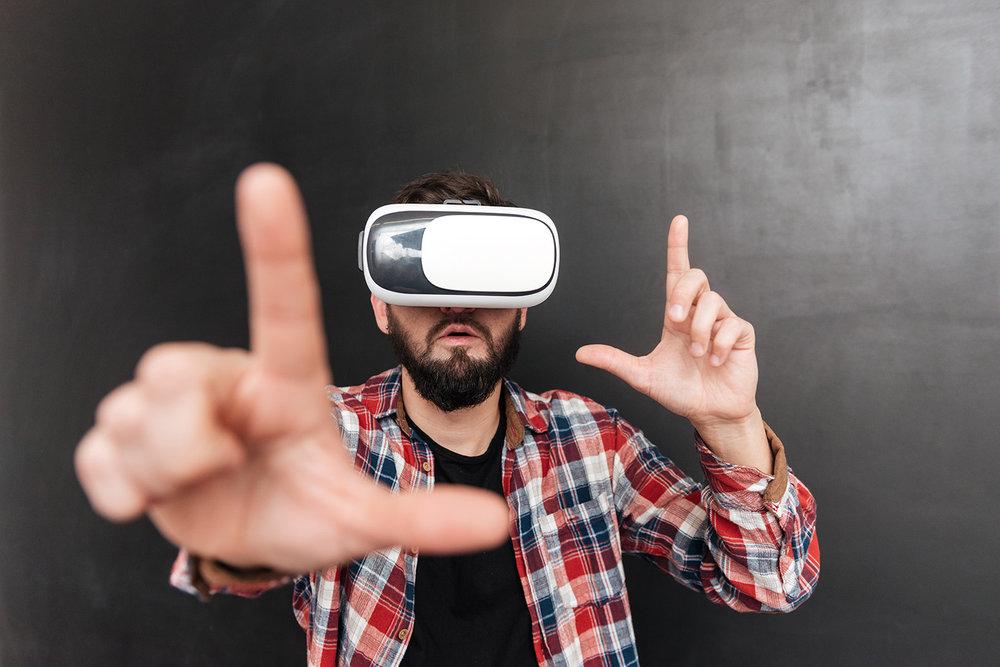 VirtualRealityGlasses.jpg
