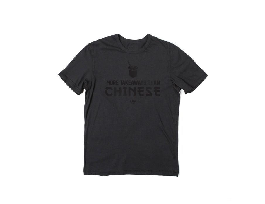 t-shirt_designs_v2_Page_17_905.jpg