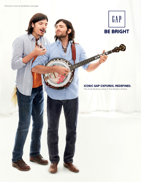avett_oxford_single_600.jpg