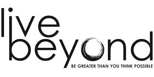 Live Beyond
