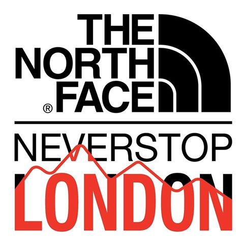 Never Stop London
