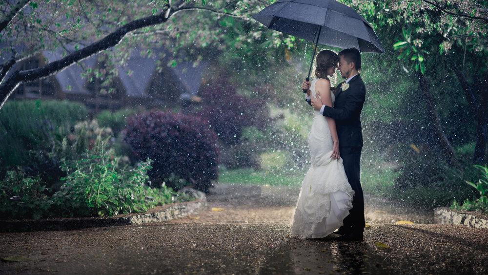 Satoshi U0026 Julie | Claremont Hotel | UC Botanical Garden At Berkeley Wedding  U2014 Lfqphoto Wedding And Portrait Photography