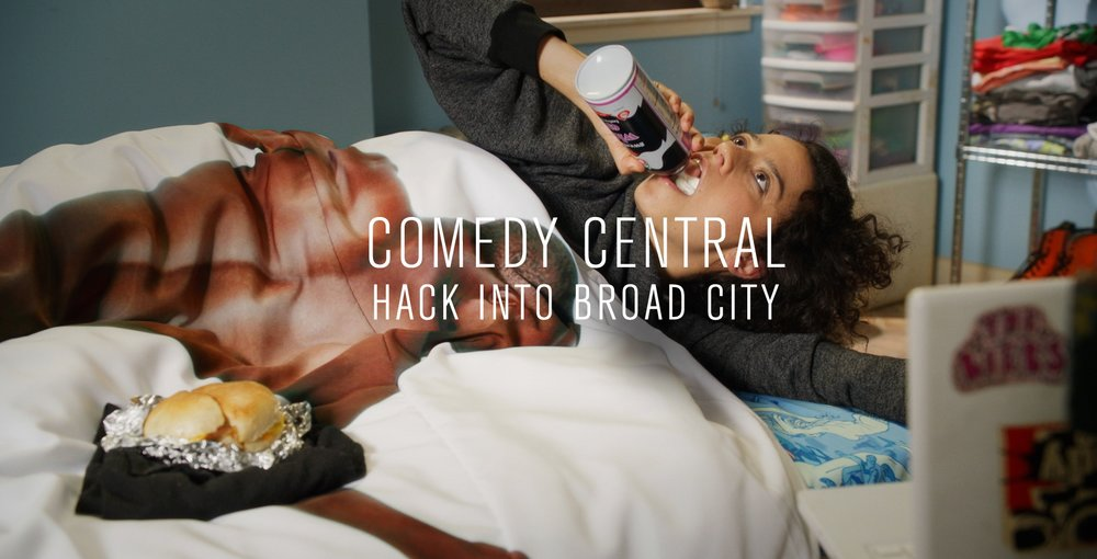 BROAD CITY - THUMBNAIL copy.jpg