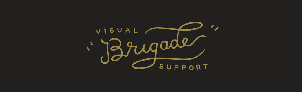 brigade_visual_support_scrawl