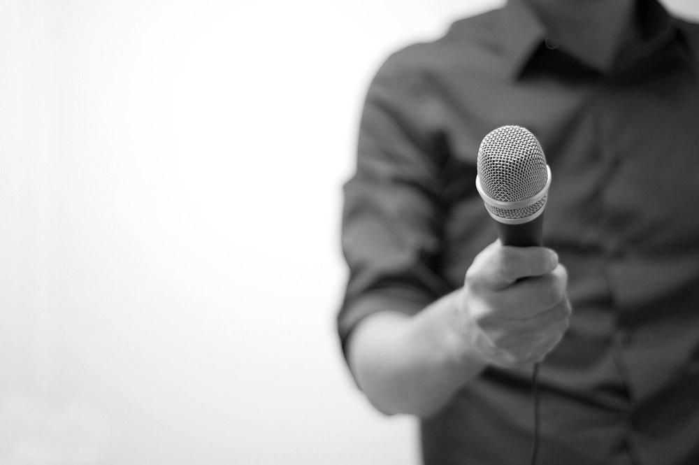 Home-Media-interview-training.jpg