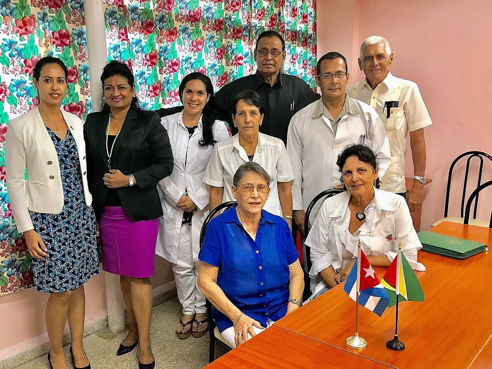 GF_Cuba 2.jpg
