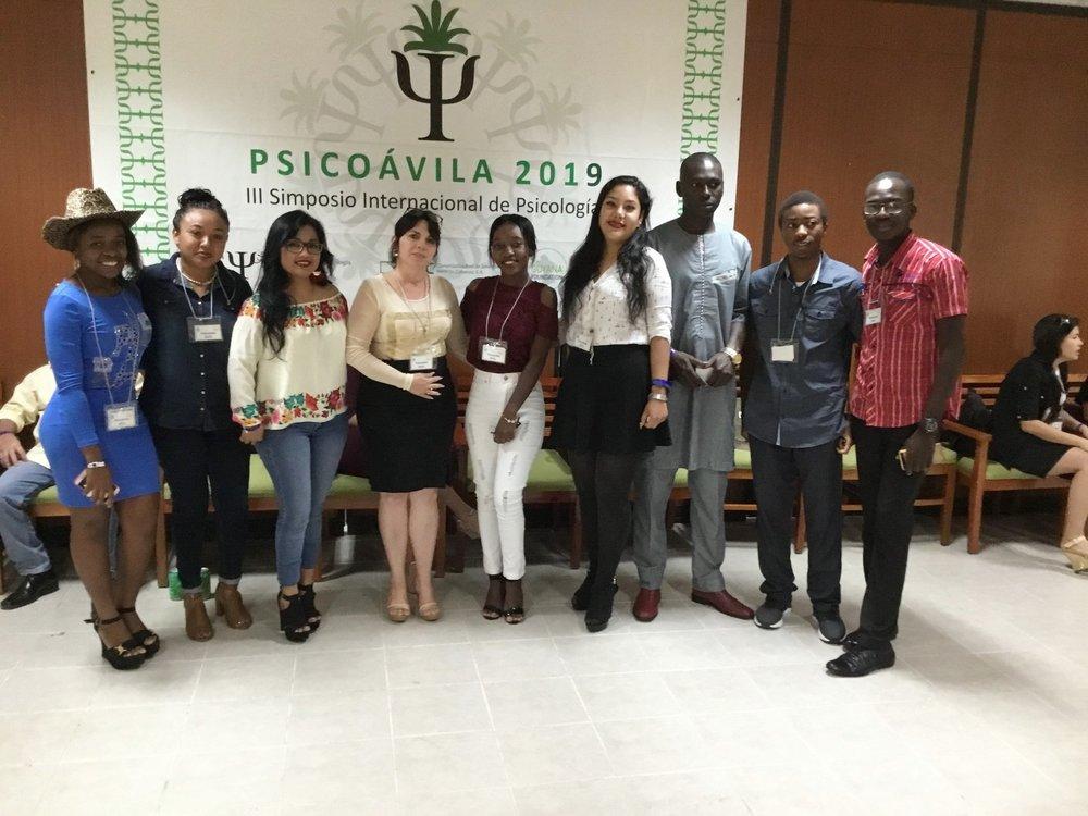 Cuba Conference 2019 5.jpg