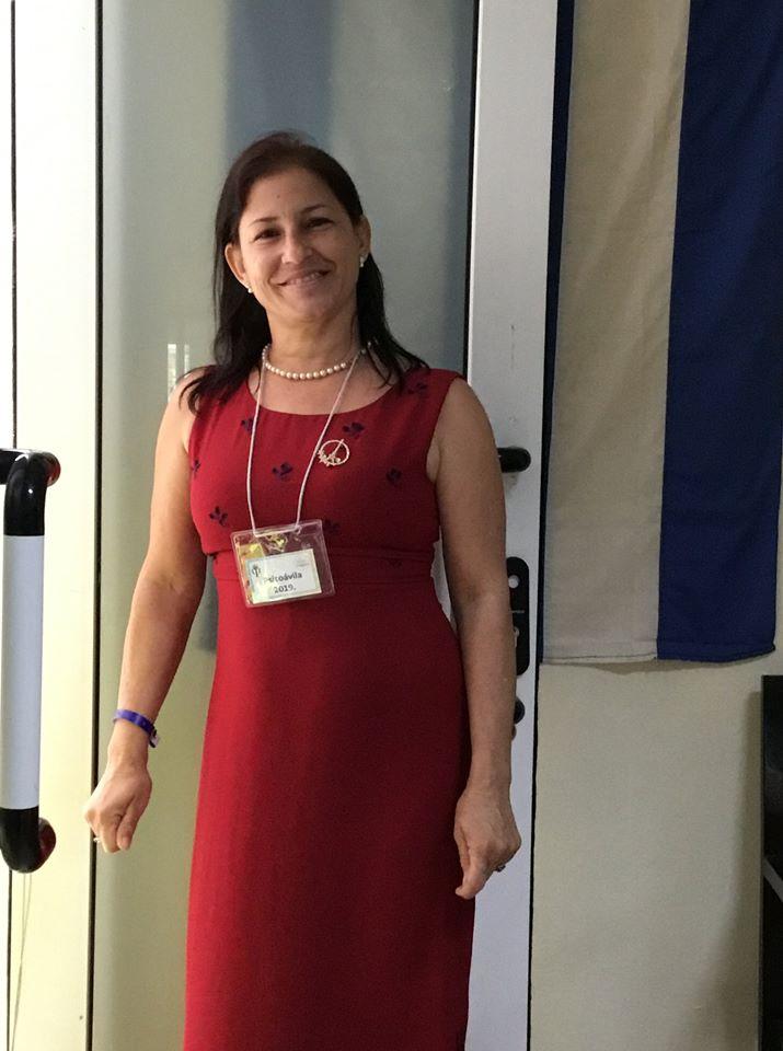 Cuba Conference 2019 9.jpg