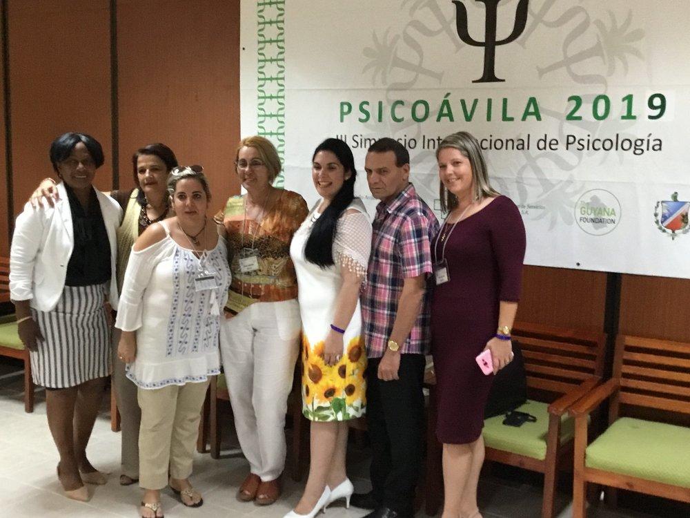 Cuba Conference 2019 8.jpg