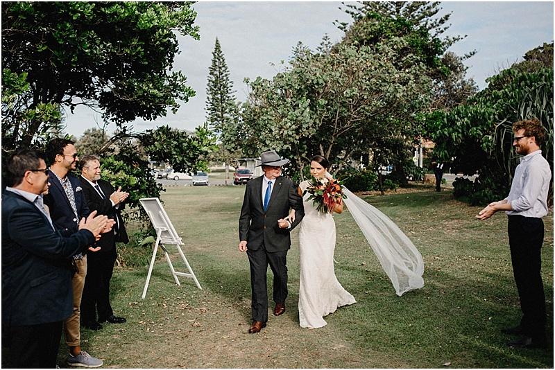 Bride_Ailse_2.jpg