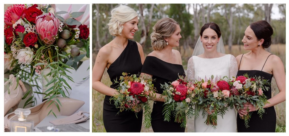 Bouquets_Bridesmaids.jpg