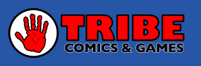 Massive thanks to Tribe Comics and Games, who have been top sponsors of Board Game Bash for all Six years. Check them out at 3005 S. Lamar, Suite D113, in the shopping center with Torchy's and Kerbey Lane. Tuesday is board game night!