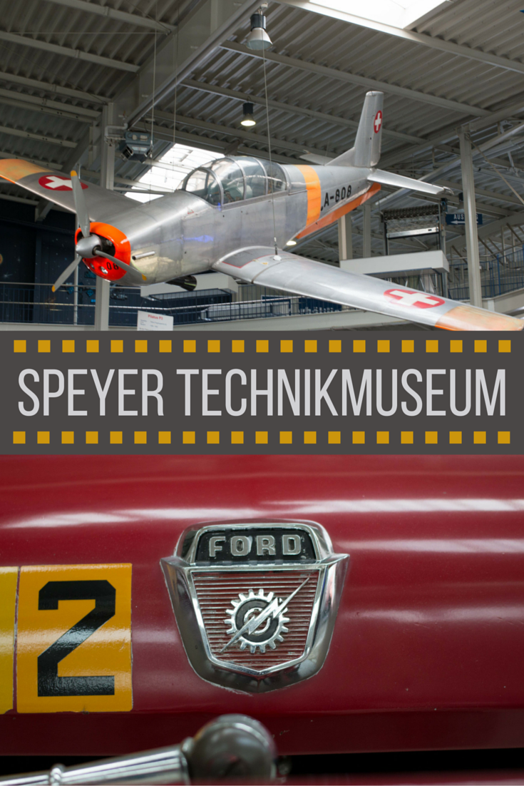 Speyer Technikmuseum.png