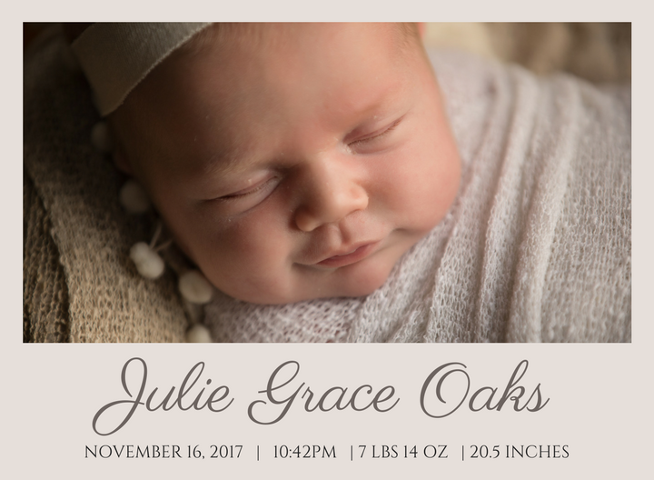 Julie Grace (1).png