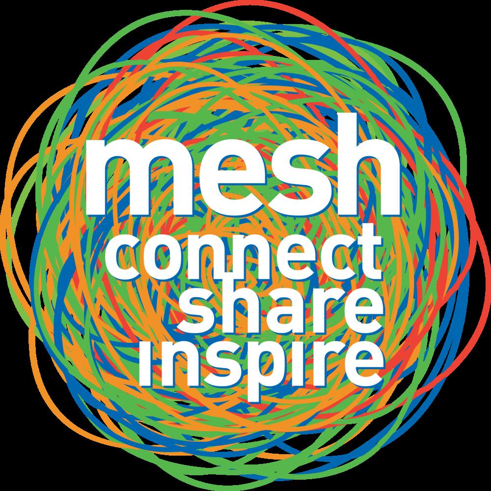 mesh-logo.png