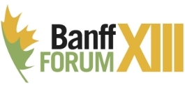 Banff Forum XIII (JPG).jpg