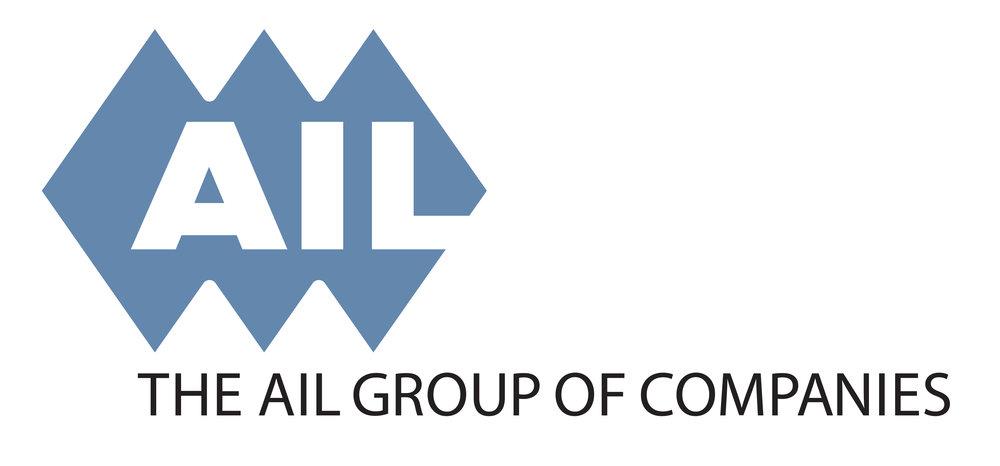 AIL logo high quality.jpg