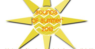 soundsofsummer.jpg