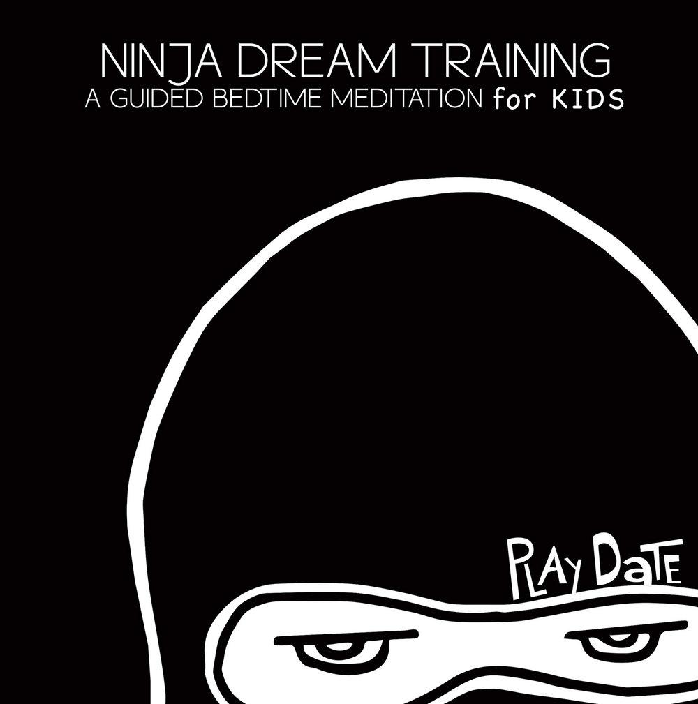 NinjaDreamTraining.jpg