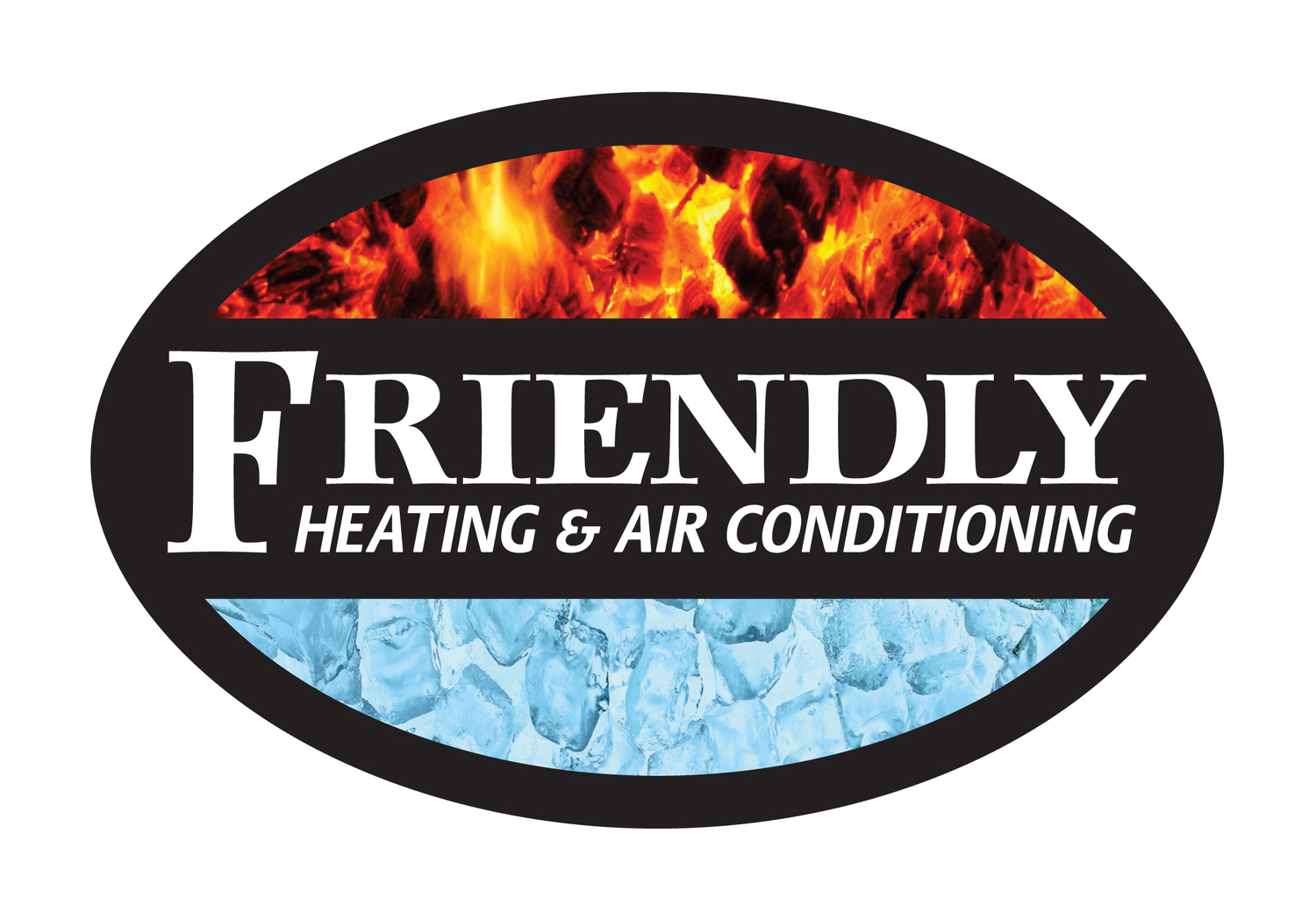 Friendly Heating & Air Conditioning, Inc