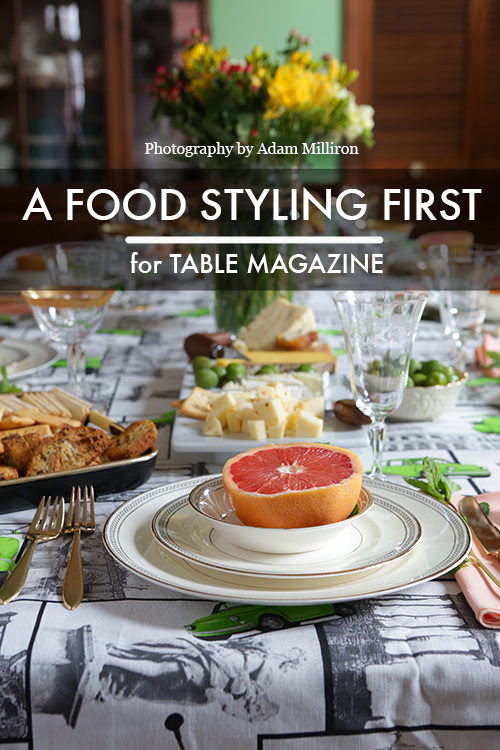 AndiAndrea Foodstyling-TABLE Magazine