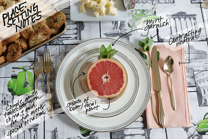 AndiAndrea Food Styling-TABLE Magazine