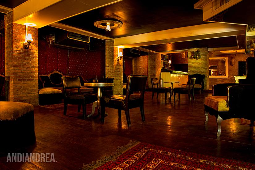 Casa Morelos-AndiAndrea