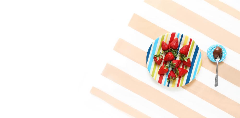 berrystripes.jpg
