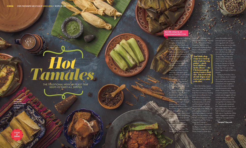 Tamales_Pages from Table_17_Winter_editorial.jpg