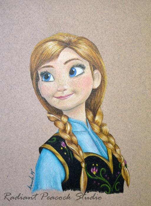 """Anna"""