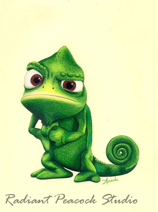 """Pascal"""