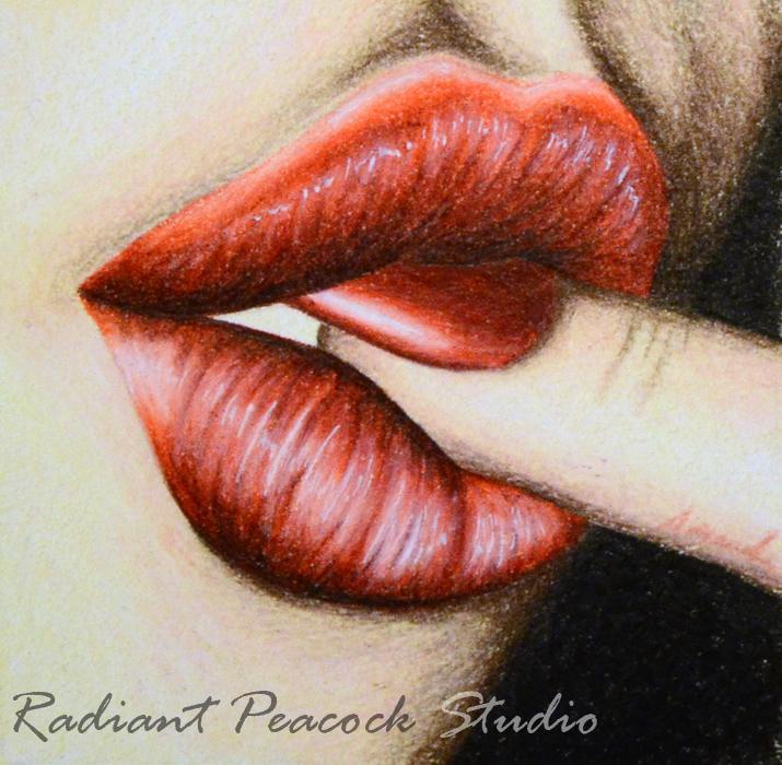 """""""Lips"""""""