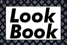 Look Book Botton.jpg