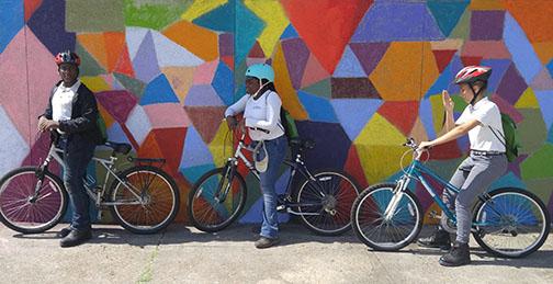 Pippin Mural Bikers.jpg